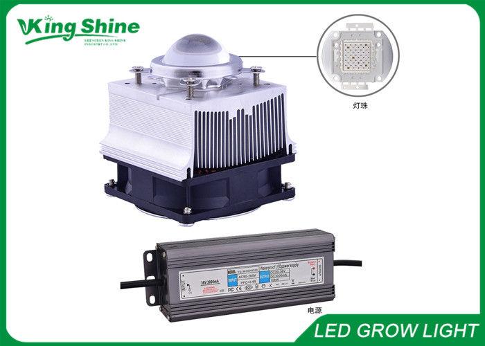 High Intensity Diy Led Grow Light Kit