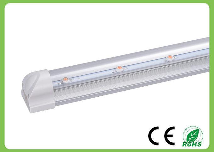 Full Spectrum T8 Led Tube Grow Light Energy Saving Led